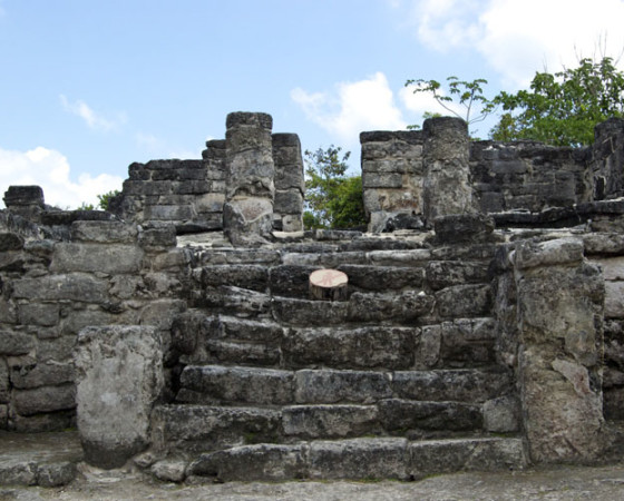 Best of Cozumel Tour