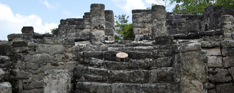 Best of Cozumel Tour